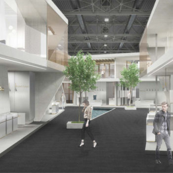 Baselworld_2020_Maurice-Lacroix_The-Community-District-1
