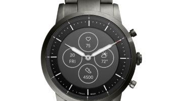 Fossil_4