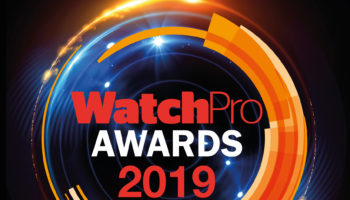 WatchPro-Awards-2019