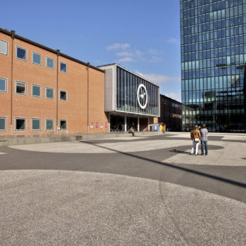 mch-group-messe-basel-halle-2-01