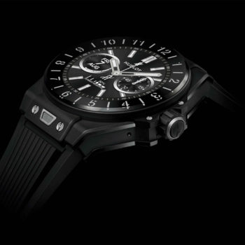 Hublot_Big_Bang_3440.CI.1100.RX-PR-HR-B-BB-Black