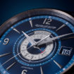 Jaeger_LeCoultre_Master_Control_Memovox_timer