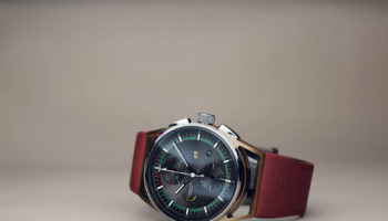 Porsche_Design_Chrono_911-Targa-4S-Heritage-Design-Edition_6-scaled