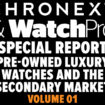 WP-Pre-Owned-Special-Report-1