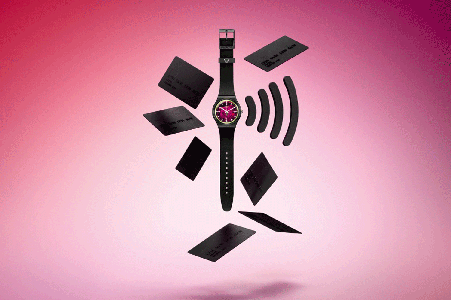 swatchpay1